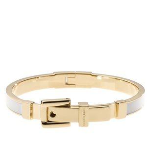 Authentic Michael Kors bracelet